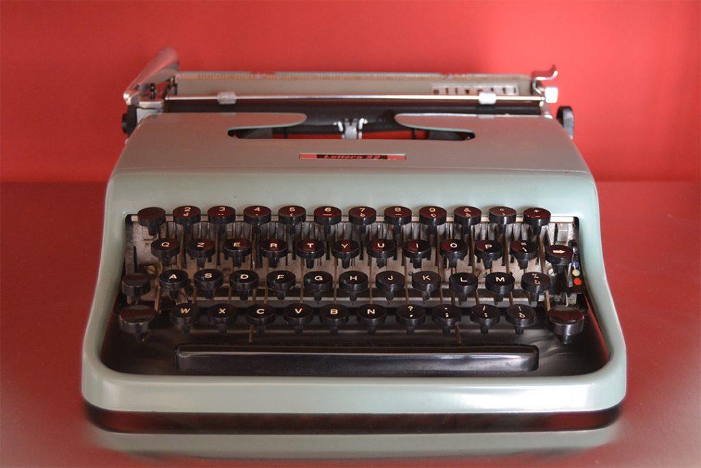 cosa-fa-un-copywriter-freelance