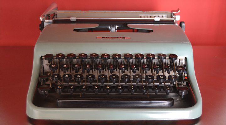 Che cosa fa un copywriter